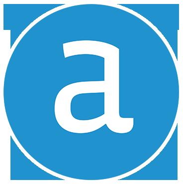 alterix-icon