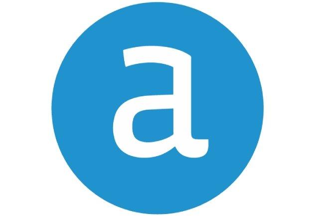 practice_area_alt