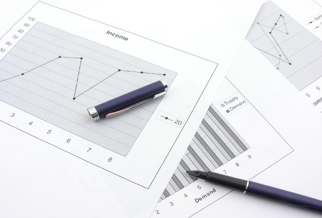 practice_area_audit